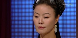 Jin Hee Kyung ,Jin Hui Kyeong,Mom ,Heart to Heart ,Maids ,Surplus Princess ,Firstborn ,Poseidon ,Sunny,Now And Forever ,Dance with Solitude ,Marrying The Mafia ,Jumong,prince of the legend,Suits,Yeo Mi-eul,1968,Jin Hee-kyung,Filmografi,Dr. Prisoner,I Wish I Had a Wife,Gingko Bed,