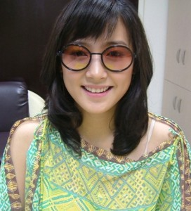 Nam-Sang-Mi18