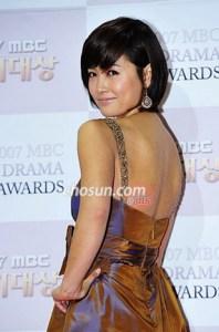 Nam+Sang+Mi+(11)
