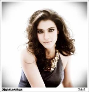 My Name is Khan,Mandira Khan,Kajol,Kajol Mukherjee,1974,Dilwale Dulhania Le Jayenge,Minsaara Kanavu, Kuch Kuch Hota Hai,Kabhi Khushi Kabhie Gham,Fanaa, Benim Adım Khan, Aktris,Oyuncu,Şarkıcı,Bollywood,